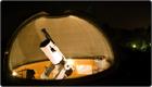 'Alfio Betti' astronomic observatory