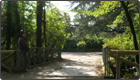 Acque Minerali Park