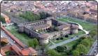 Rocca Sforzesca - Sforza's Castle