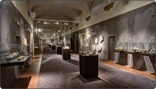 Archivio Fotografico dei Musei civici di Imola