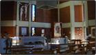 Beata Vergine di Ghiandolino sanctuary
