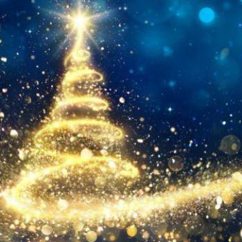 Danze di Natale in Rocca