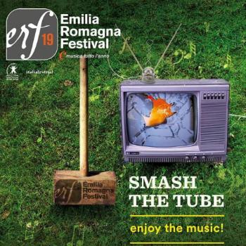 Emilia Romagna Festival Summer