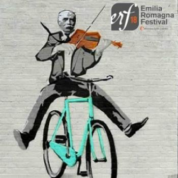 Emilia Romagna Festival
