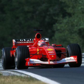 Imola Formula Uno 1963-2006 - la storia continua