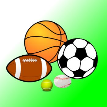 Sport al Centro