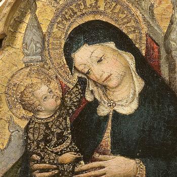 Concerto di Natale al Museo Diocesano
