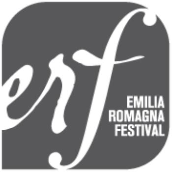 Emilia Romagna Festival Winter