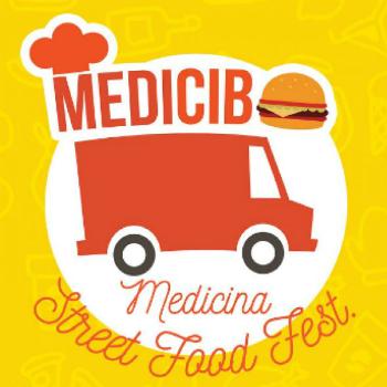 Medicibo