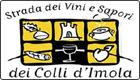Strada dei vini e sapori dei Colli d'Imola