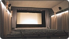 Cinema Teatro Don Fiorentini