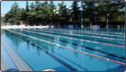 Piscina Comunale - outdoor pool