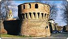 Castel Guelfo di Bologna