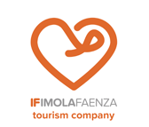 IMOLA FAENZA Tourism Company