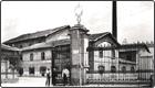 Museo della Cooperativa Ceramica