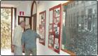 Museo della Resistenza e del Novecento