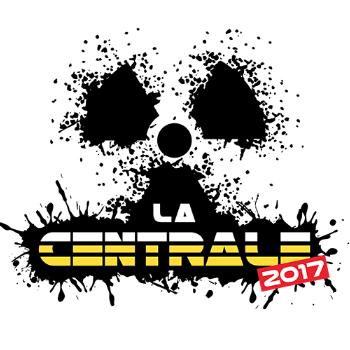 La Centrale - Imola Summer Fest