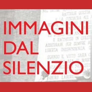 Mostra - Immagini dal silenzio