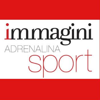 Immagini Adrenalina Sport - mostra fotografica