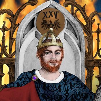 Il Barbarossa - Rievocazione Storica