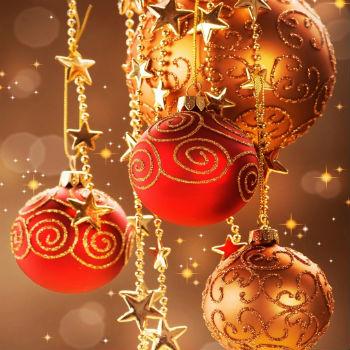 Natale a Medicina