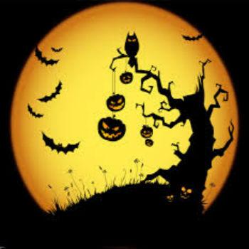 Halloween al Medicivitas