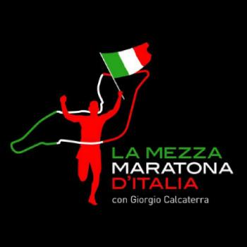 La Mezza Maratona D'Italia