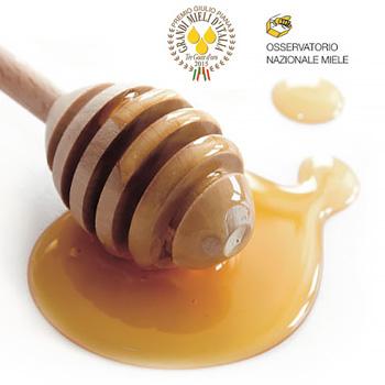 Fiera e Borsa Nazionale del Miele