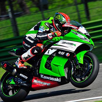 SBK Mondiale Superbike