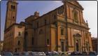 Cattedrale di San Cassiano