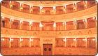 Teatro Comunale Ebe Stignani