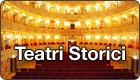 Teatri storici