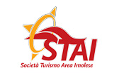 Society for Tourism in Imola's Area